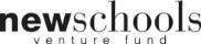 Newschool Venture Fund logo